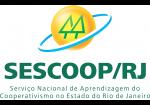 Sescoop-RJ